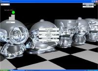 Screenshot programu PassionChess 3.0.2