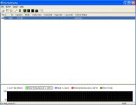 Screenshot programu PerfectCache 5.0.524.0
