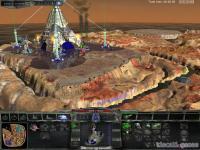 Screenshot programu Perimeter 1.01