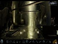 Screenshot programu Perry Rhodan patch 1.2