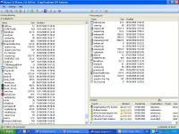 Screenshot programu Person to Person 3.4.0