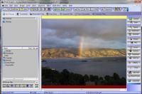 Screenshot programu Photo Snap 5.2