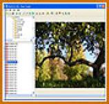 Screenshot programu Photo Toolkit 1.7