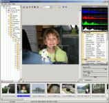 Screenshot programu MiTeC PhotoView 1.4.0