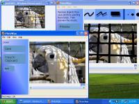 Screenshot programu PhotoWipe 1.20