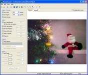 Screenshot programu PhotoCleaner Basic