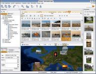 Screenshot programu Picopolo 2.3.4