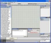 Screenshot programu Piškvorky Online 2.4.3