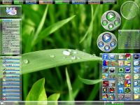 Screenshot programu PodXP 1.1 full