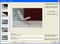 Screenshot programu Porta 1.04