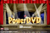 Screenshot programu PowerDVD 11.0.2218.53