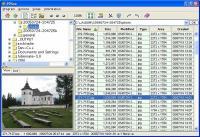 Screenshot programu PPSee 1.29