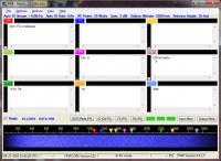 Screenshot programu PropNET 4.6.0.1