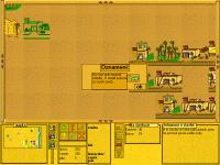 Screenshot programu Pyramis 1.0