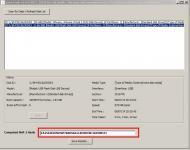 Screenshot programu Quick Hash 2.6.5