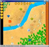 Screenshot programu Raptor