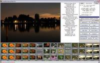 Screenshot programu RecoverPlus Pro 2.7.6