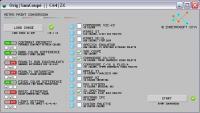 Screenshot programu RetroPaint 1.0