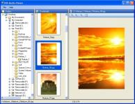 Screenshot programu RIA-Media Viewer 1.4.3