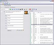 Screenshot programu Schoolhouse Test 4.1.2.5