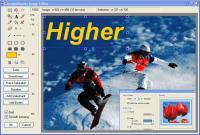 Screenshot programu ScreenHunter Pro 6.0.855