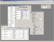 Screenshot programu Sfairadora 0.0.125 Beta