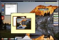 Screenshot programu SideSlide 3.5.60