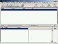 Screenshot programu SiMoCo 2.2.7 a