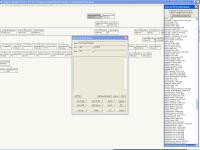 Screenshot programu Simple Family Tree 1.32