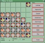 Screenshot programu Škola332