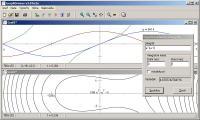 Screenshot programu SMath 3.0 beta