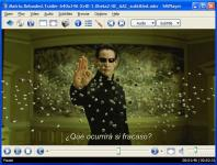 Screenshot programu SMPlayer 16.1.0