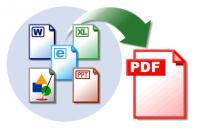 Screenshot programu Solid Converter PDF 9.1.6079.1056
