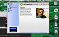 Screenshot programu SpinXpress2 1.00.1169