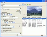 Screenshot programu STG Thumb 2.80