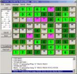 Screenshot programu Sudoku Solver 1.9
