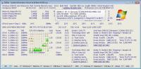 Screenshot programu System Information Viewer 5.06