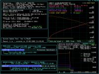 Screenshot programu System Speed Test 4.78