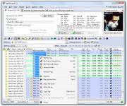 Screenshot programu Tag&Rename 3.6.6