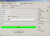 Screenshot programu Teachmaster 4.3