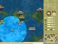 Screenshot programu The Euchmich Legacy