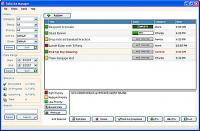 Screenshot programu ToDo List Manager 1.7.4