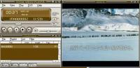 Screenshot programu Total Video Player 1.31