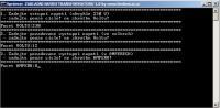 Screenshot programu Transformátor 1.0