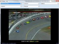 Screenshot programu Tv Soft 1.8