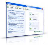 Screenshot programu UnHackMe 7.85 Build 485