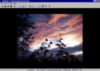Screenshot programu UniView 1.65