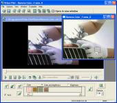 Screenshot programu Video Pilot 1.10