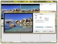 Screenshot programu VideoMach 5.15.1