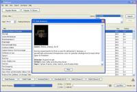 Screenshot programu VidMasta 20.6